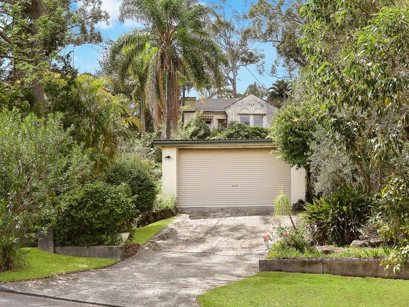 32 Bunyala Street, Carss Park, NSW 2221