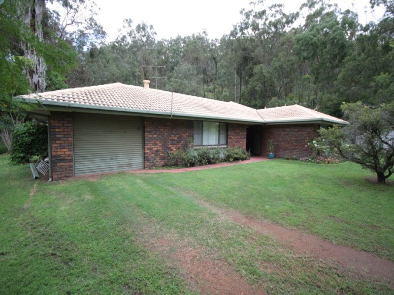 Address available on request, Upper Flagstone, Qld 4344