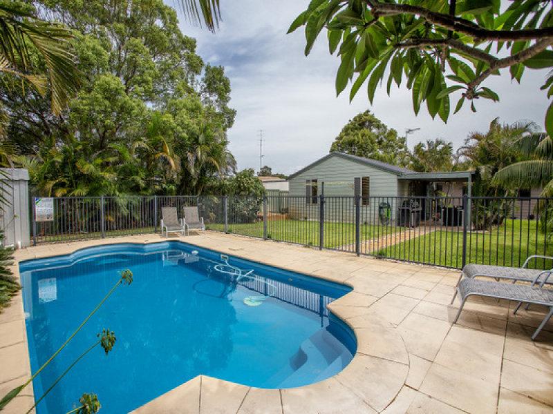 32 Turea Street, Pelican, NSW 2281