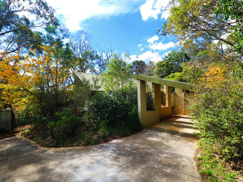 21-23 Norwood Street, Leura, NSW 2780