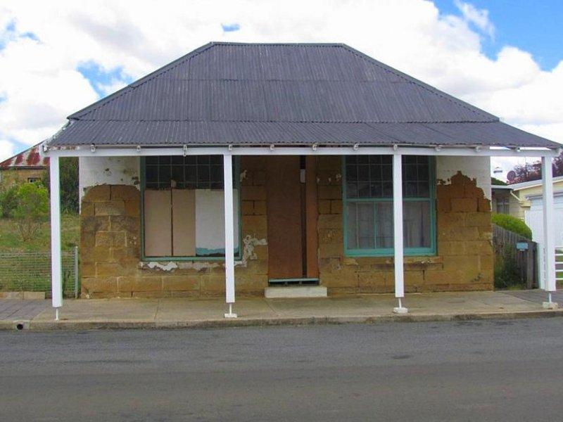 79 High Street, Oatlands, Tas 7120