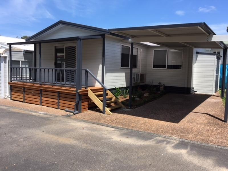 94/1 Fassifern Street, Ettalong Beach, NSW 2257