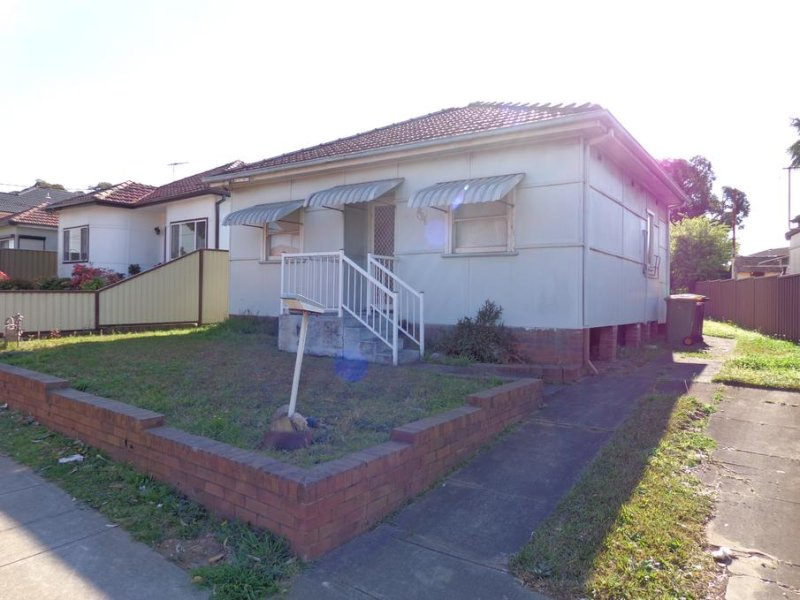 251 Canterbury Road, Revesby, NSW 2212