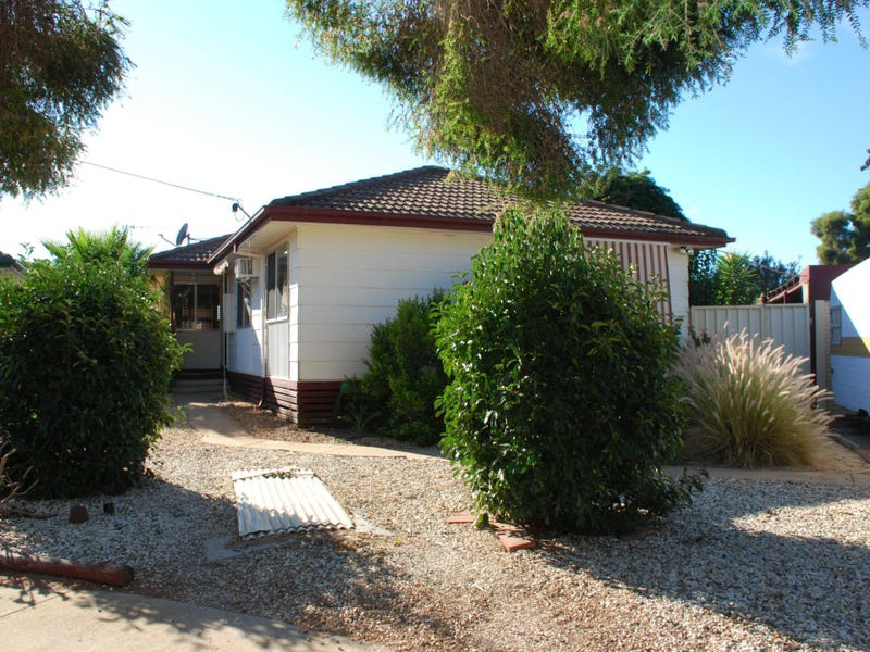 5 Glory Court, Cobram, Vic 3644