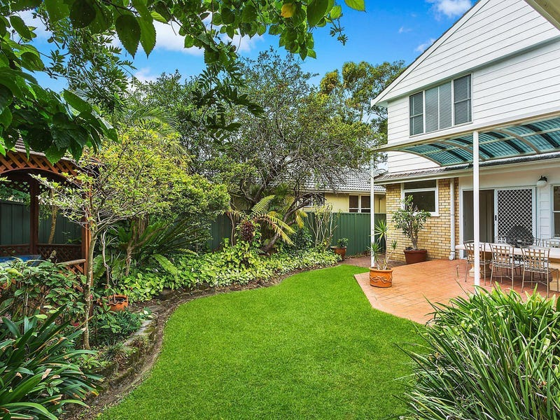 15 Snowy Place, Sylvania Waters, NSW 2224