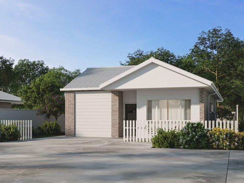 213/721 Medowie Road, Medowie, NSW 2318