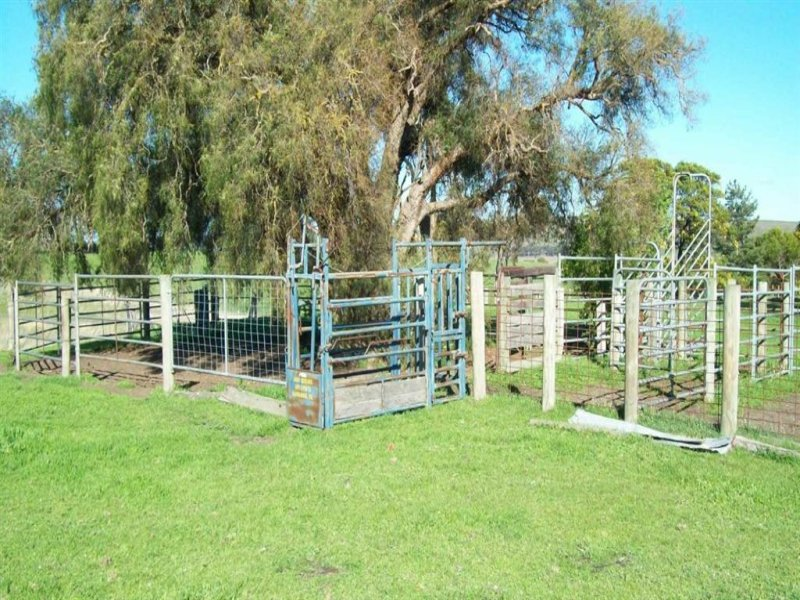 0 Sandford Rd, Coleraine, Vic 3315