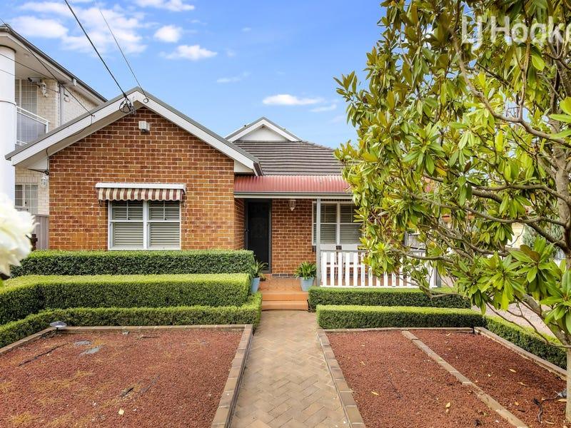 110 Nelson Street, Fairfield Heights, NSW 2165