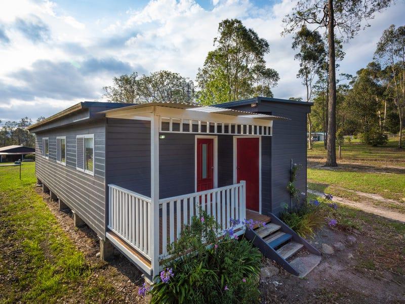 51A Boobook Crescent, Bodalla, NSW 2545