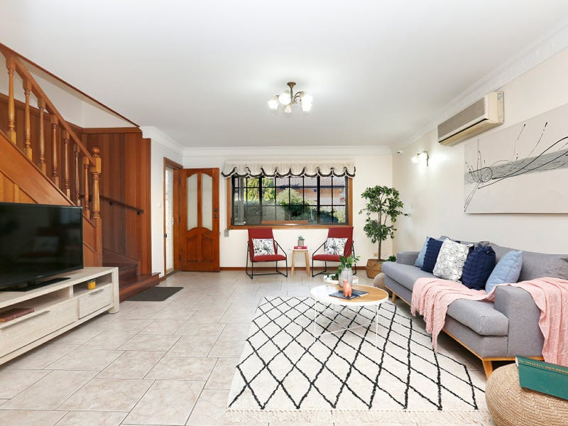 1/67a Clarence Street, Condell Park, NSW 2200
