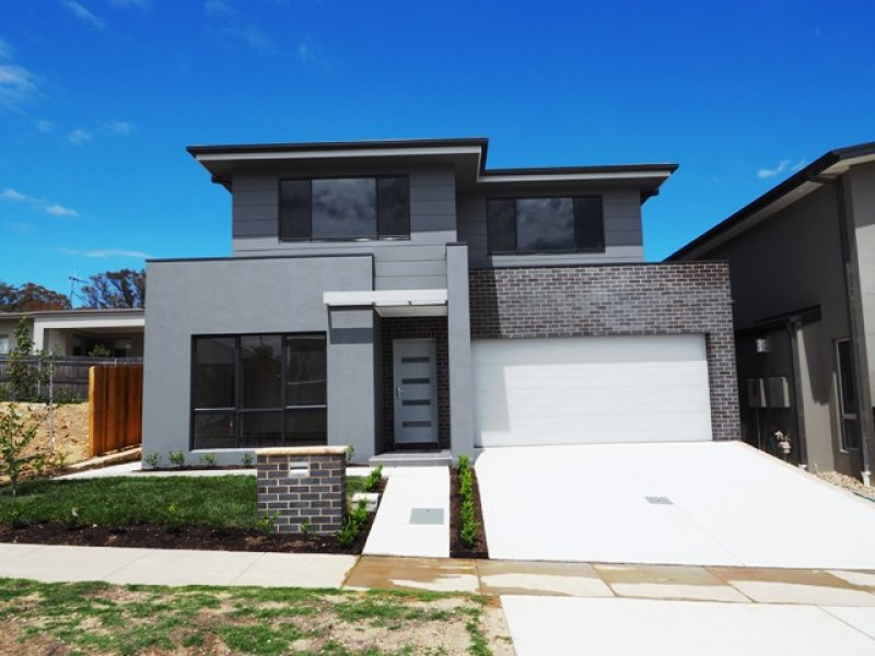 3 Volpato Street, Forde, ACT 2914