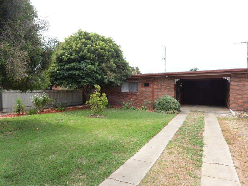 2/21 Hicks Street, Mulwala, NSW 2647