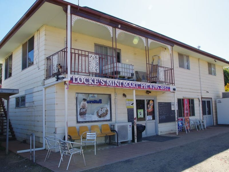 23 Albion Street, Wee Waa, NSW 2388