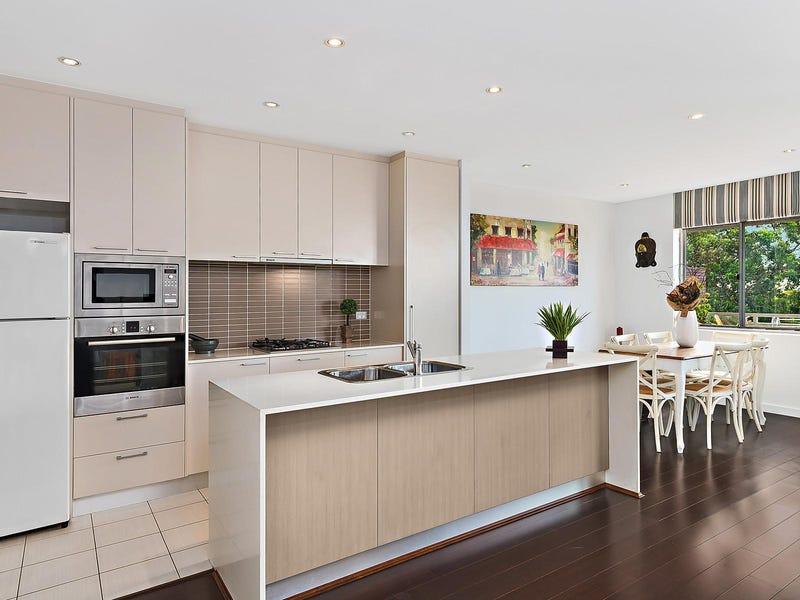14/277 Kingsway, Caringbah, NSW 2229