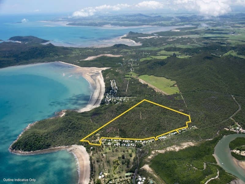 Address available on request, Haliday Bay, Qld 4740