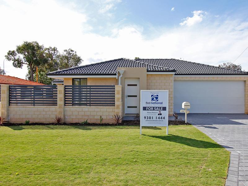 23A Loughton Way, Balga, WA 6061