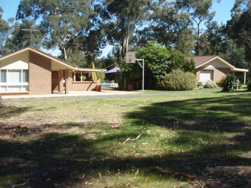 105 Braddocks Rd,, Werombi, NSW 2570