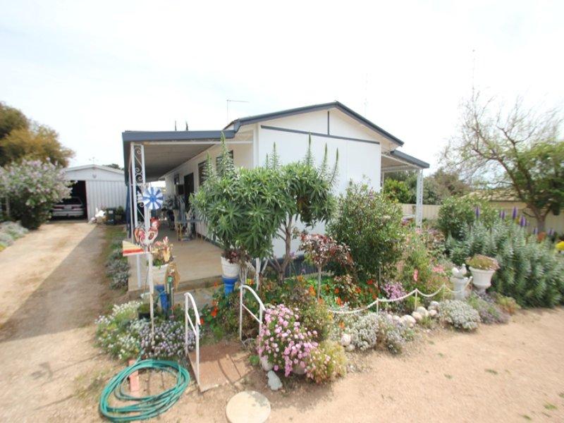 119 Coast Road, Moonta Bay, SA 5558