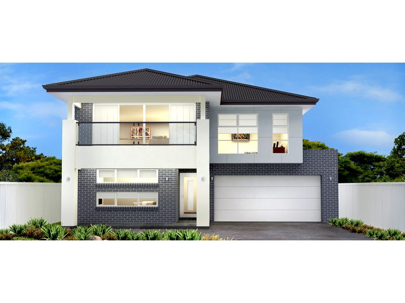 Lot 1214 McDowell Street, Cooranbong, NSW 2265