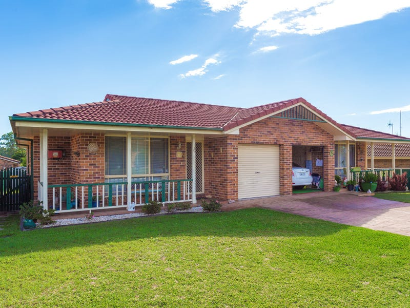 1/18 Flinders Street, Taree, NSW 2430