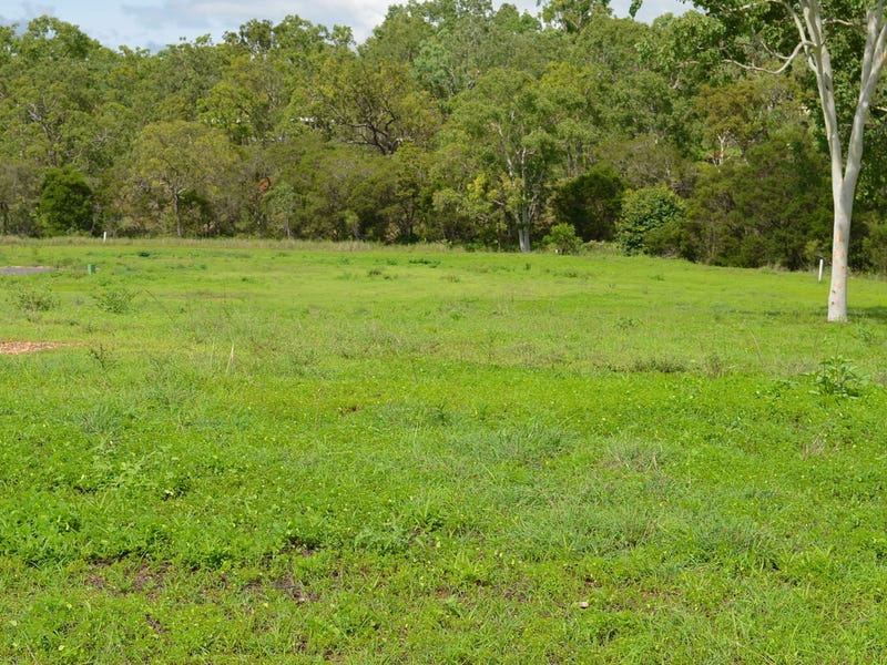 Lot 29, Seary Road, Mareeba