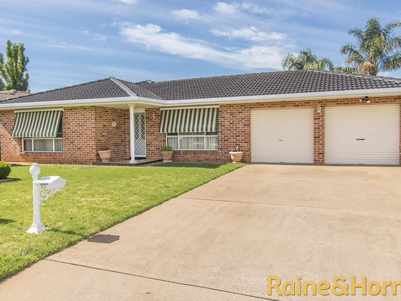 87 Birch Avenue, Dubbo, NSW 2830