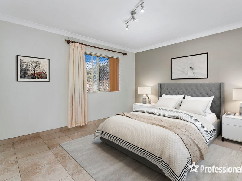 1/274 Stacey Street, Bankstown, NSW 2200
