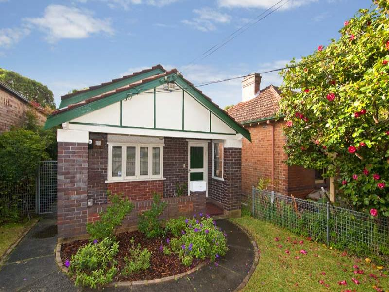 27 Cobar Street, Willoughby, NSW 2068