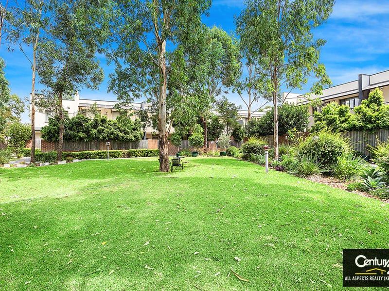 38/11 Glenvale Avenue, Parklea, NSW 2768