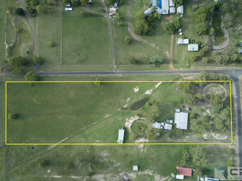 15 Bowers Road, Hatton Vale, Qld 4341