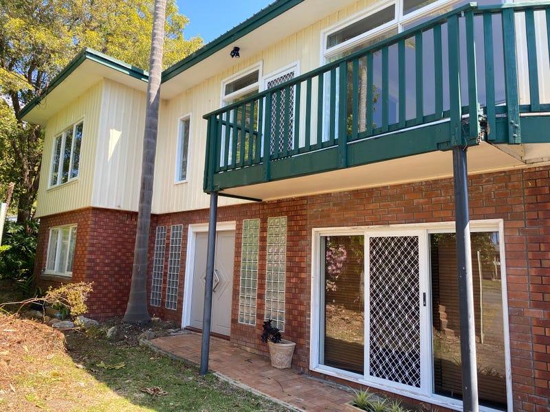 14B Lakeview Road, Morisset Park, NSW 2264