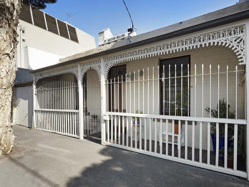 29 Stawell Street, North Melbourne, Vic 3051