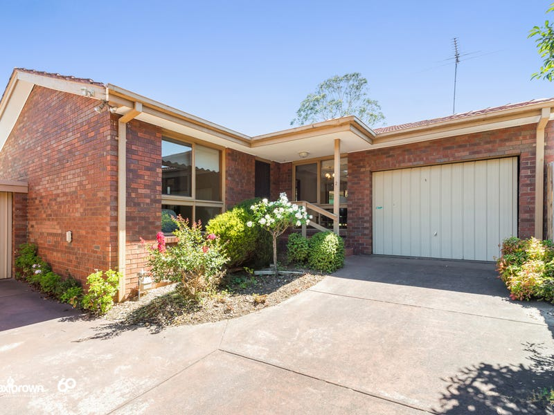 2/76 Purches Street, Mitcham, Vic 3132