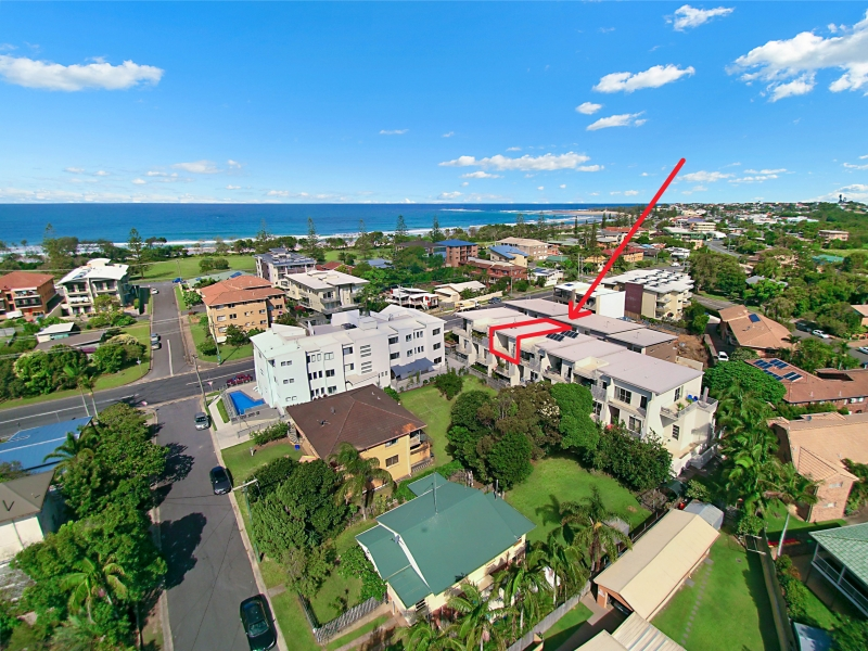5/32 Kingscliff Street, Kingscliff, NSW 2487