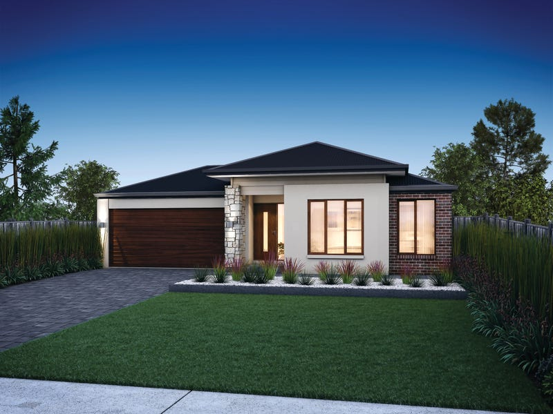 Lot 2346 Easey Road (Mandalay Estate), Beveridge