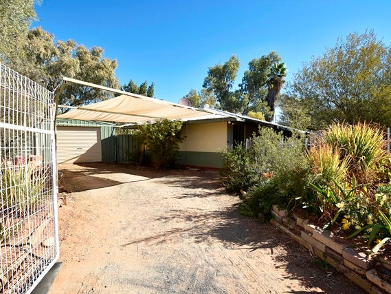 6 Kempe Street, The Gap, NT 0870