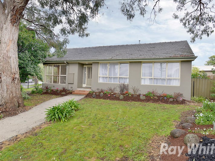 35 Westham Crescent, Bayswater, Vic 3153