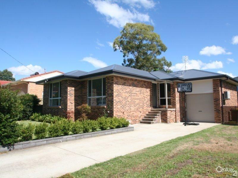 16 Alkrington Avenue, Fishing Point, NSW 2283