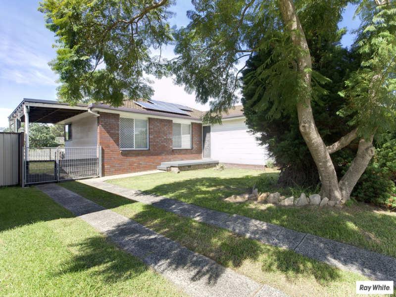 29 Brownsville Avenue, Brownsville, NSW 2530