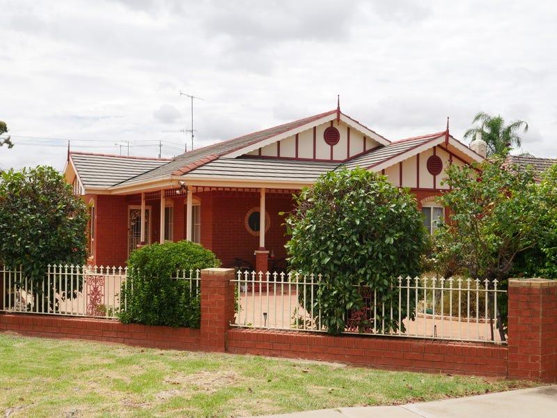 1/69 Kurrajong Ave, Leeton, NSW 2705