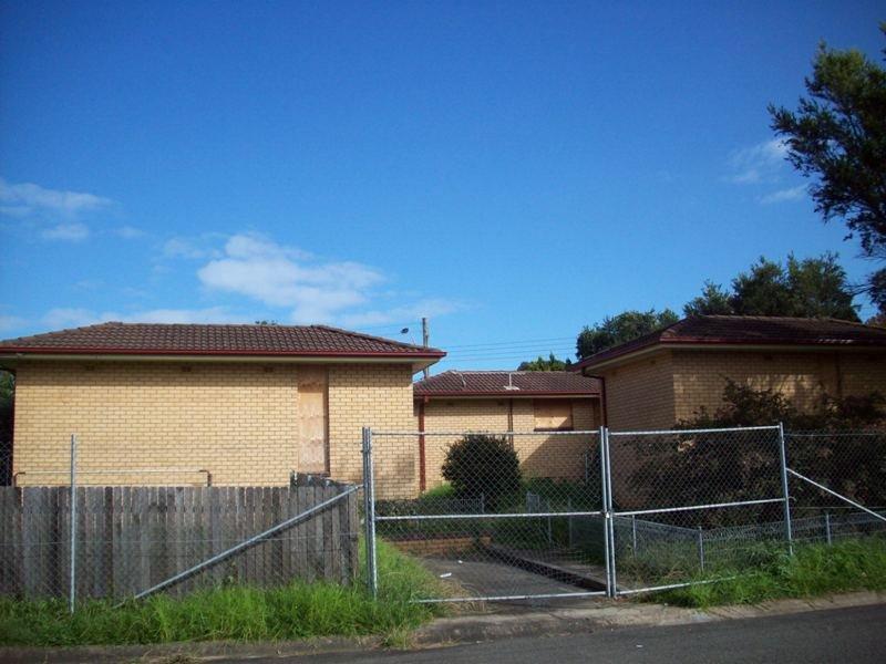 9 FASSIFERN PL, Cartwright, NSW 2168
