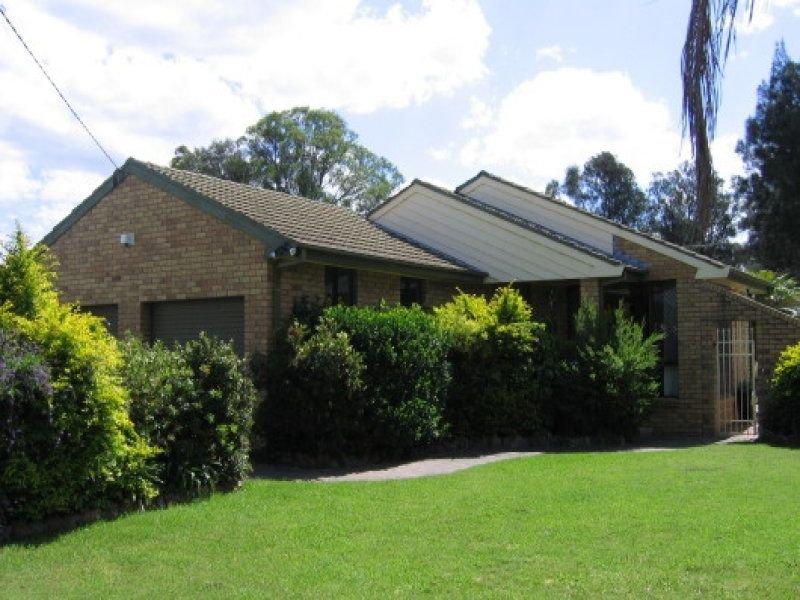 29 Lindsay Street, Cessnock, NSW 2325
