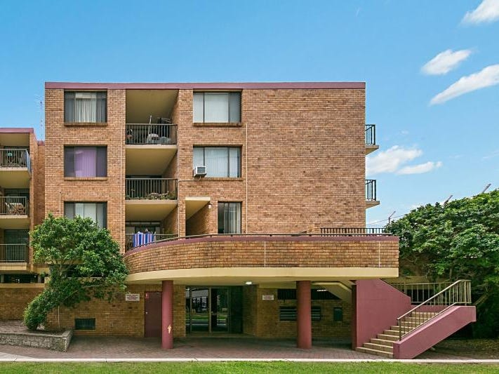 17/26 Whistler Street, Manly, NSW 2095