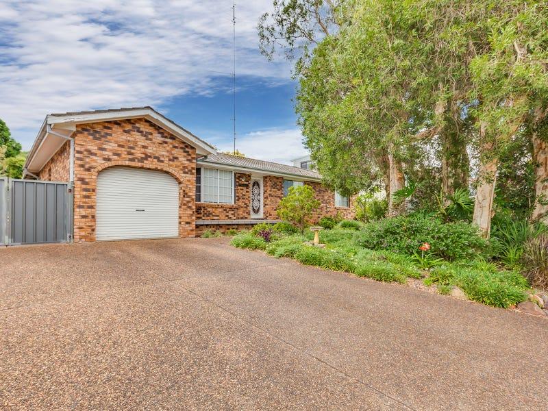 21 Warners Bay Road, Warners Bay, NSW 2282