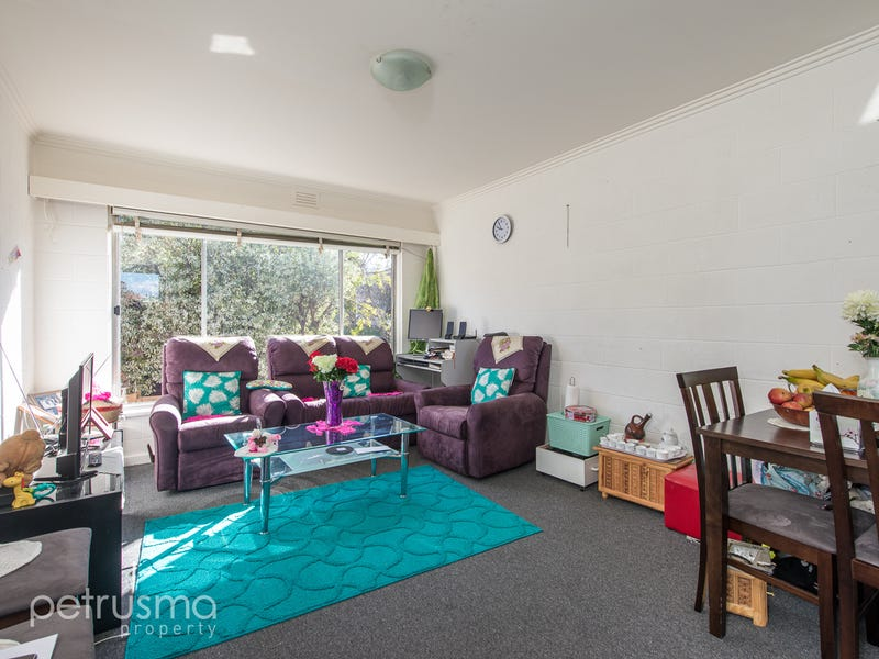 8/91 Hill Street, West Hobart, Tas 7000