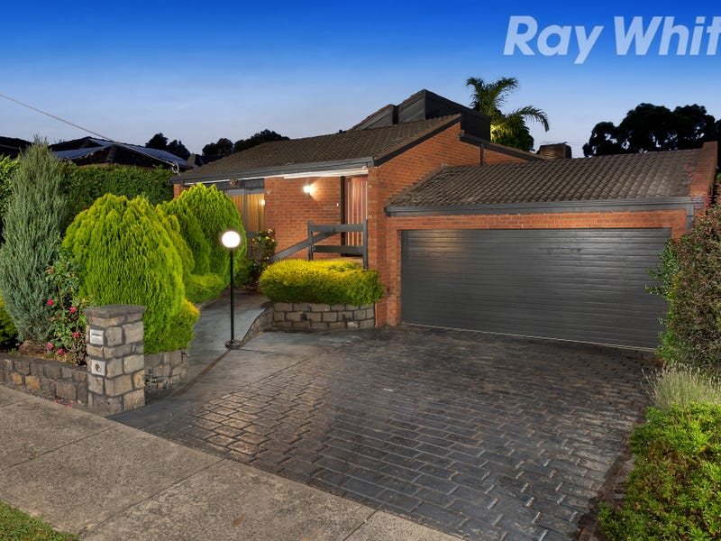 57 Betula Avenue, Bundoora, Vic 3083