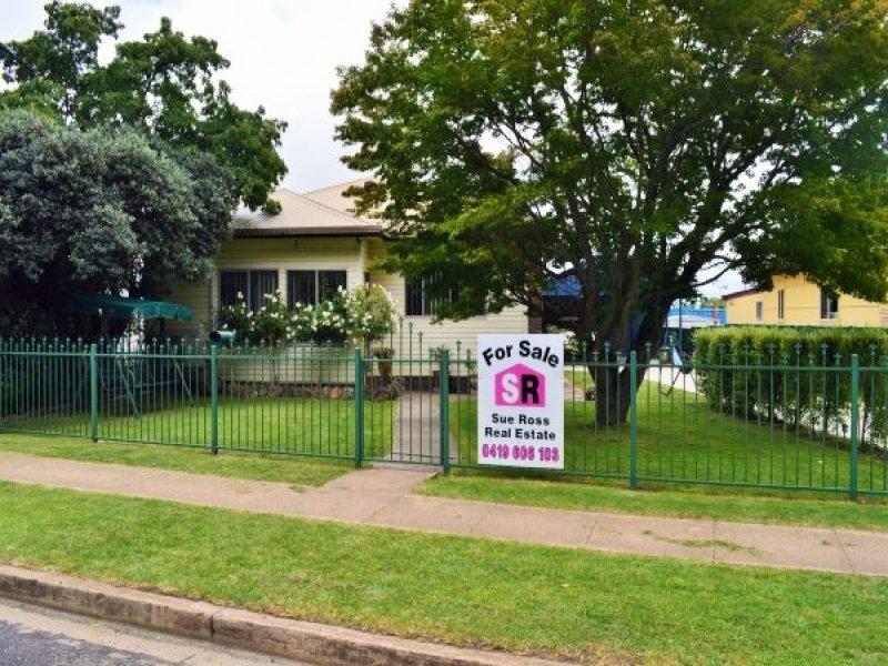 82 Llangothlin Street, Guyra, NSW 2365