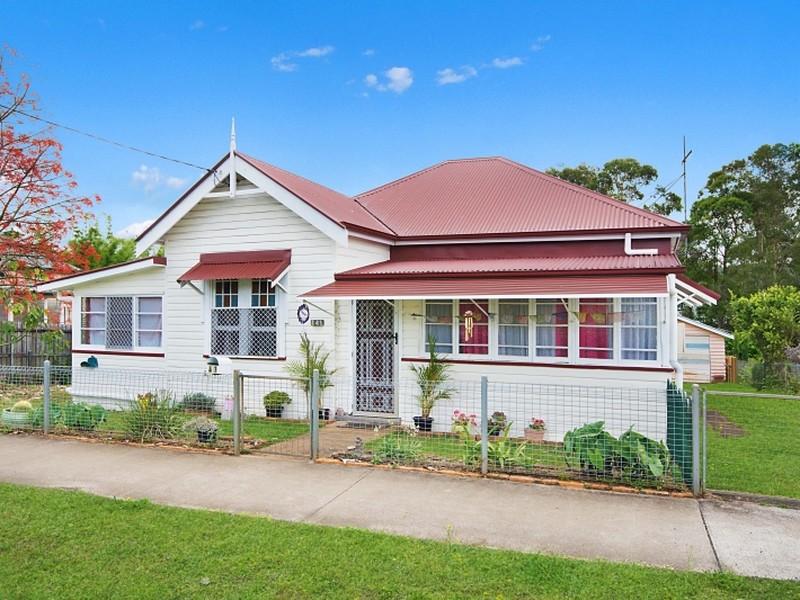 41 Mckenzie Street, Lismore, NSW 2480