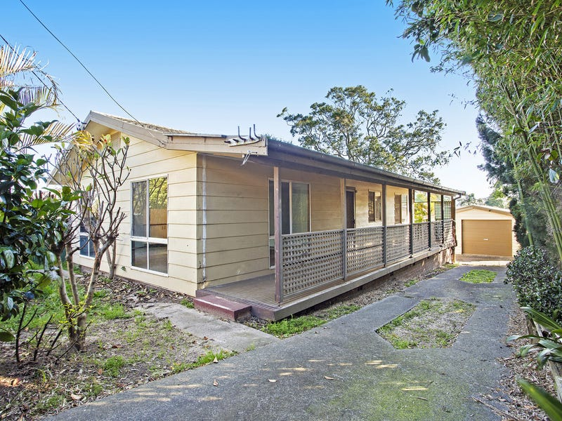 62 Barker Avenue, San Remo, NSW 2262