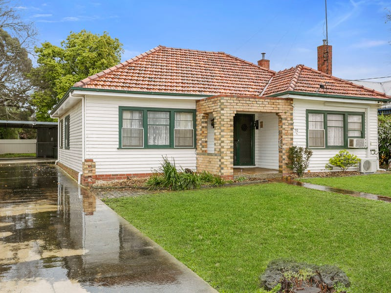 90 Bree Road, Hamilton, Vic 3300